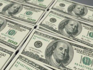 מחיקת חובות עידן מודרני ראשית