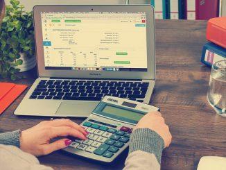 תכנון מס ראשית