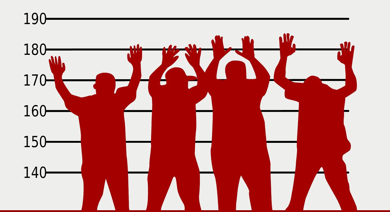 מדד גובה