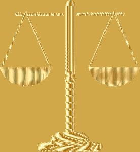 זכויות חובות
