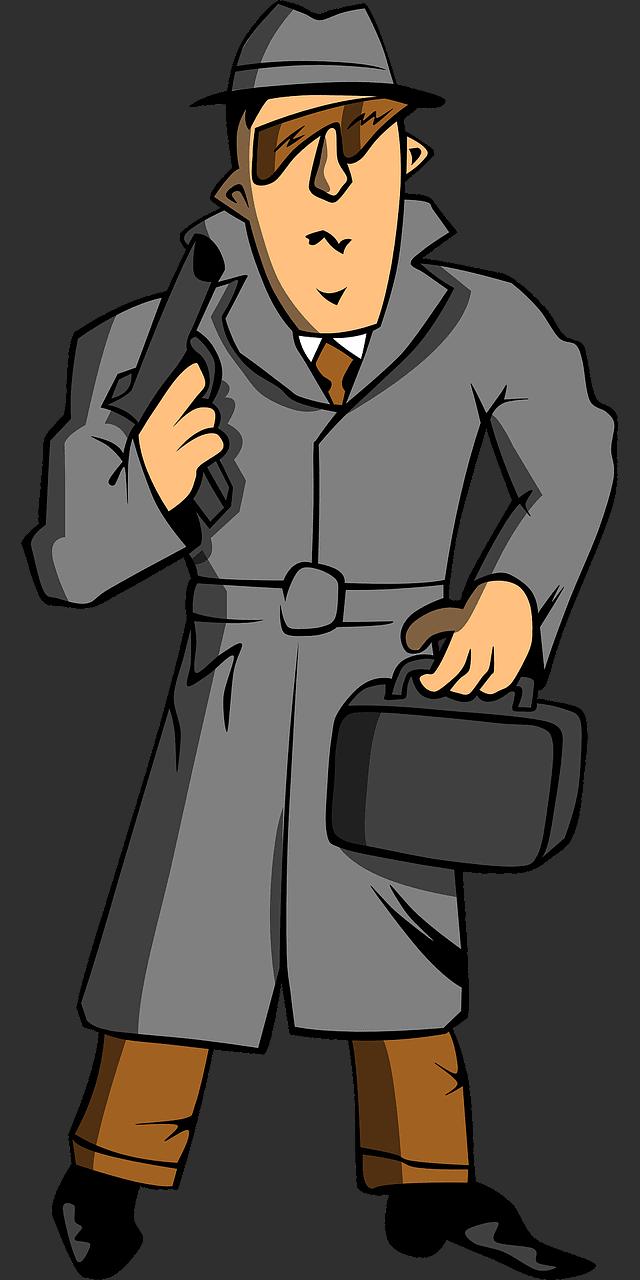 איש מקצוע
