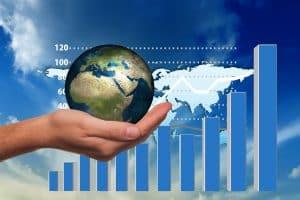נתונים כלכלים