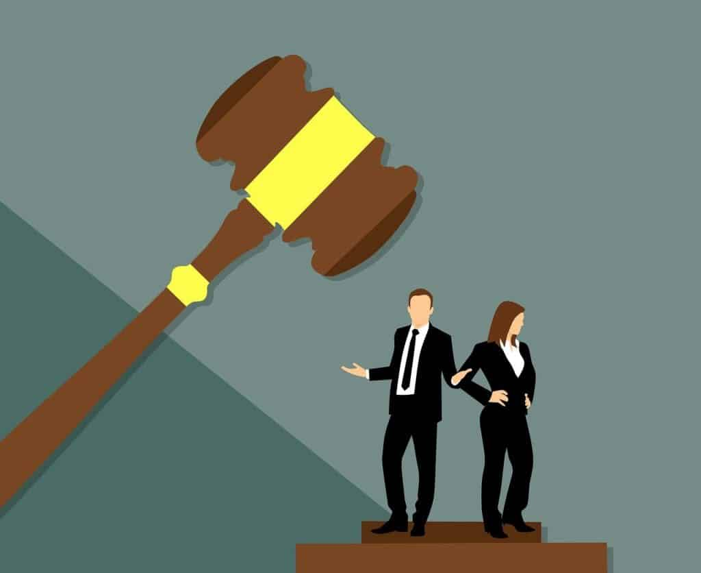 עורכי דין מקצועיים